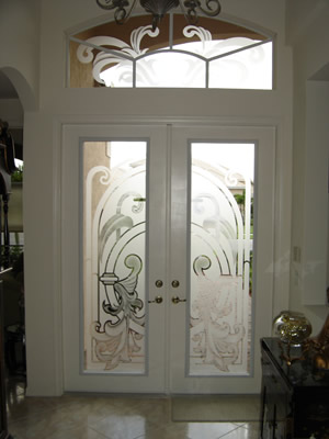 56a_22x80_set_privacy_in_transom.jpg