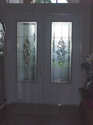 spec_woodbridge_22x64_in_8ft_door_inside.jpg